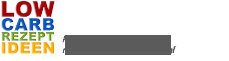 logo_lcri_web